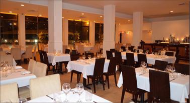 Rare Steakhouse In Miami Beach Florida A Special Kosher