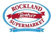 Rockland Kosher upermarket