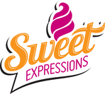 sweet expressions