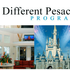 Passover 2016 in Orlando - A Different Pesach Program 2016