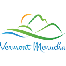 Vermont Menucha, Kosher Vermont 2016 Vacation